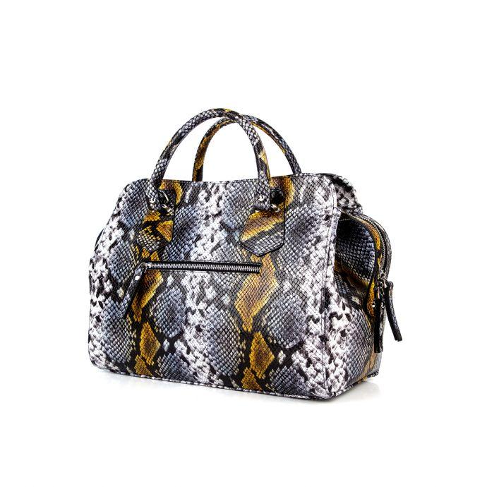 сумка женская 1198-3