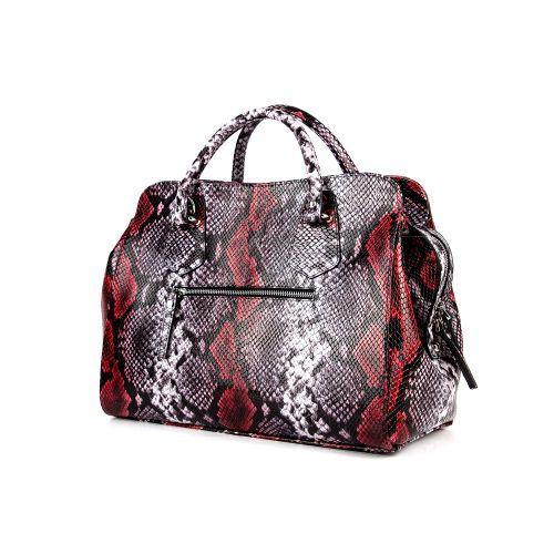 сумка женская 1198-2