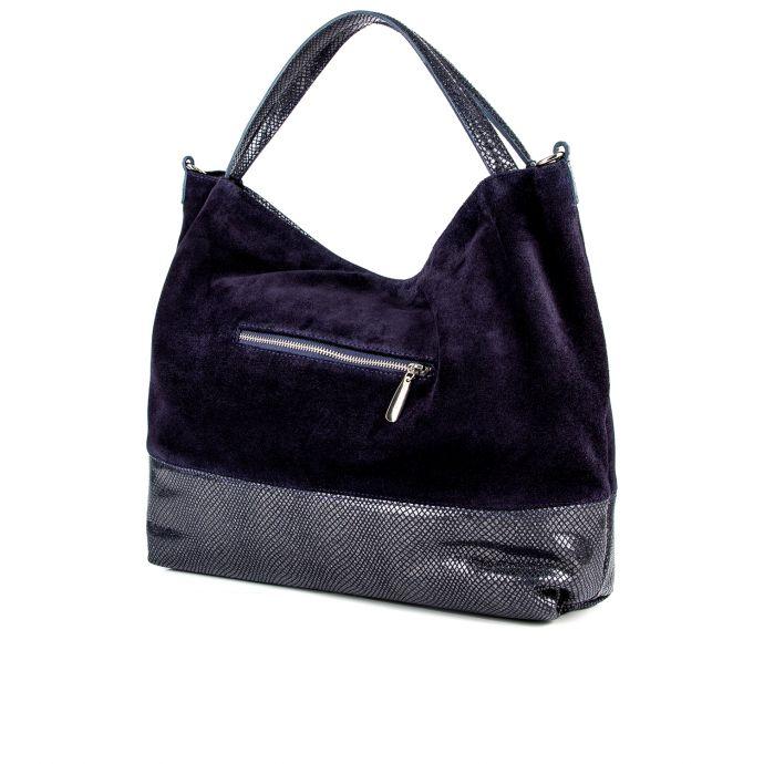 сумка женская 1199-1