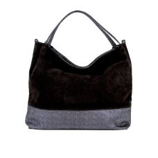 сумка женская