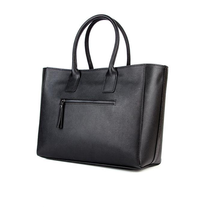 сумка женская 1212-2