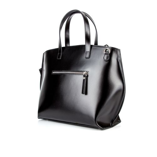 сумка женская 1216б.-2