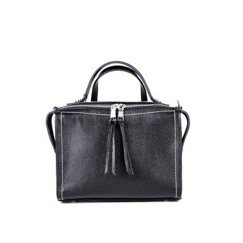 сумка женская  1182м.-1