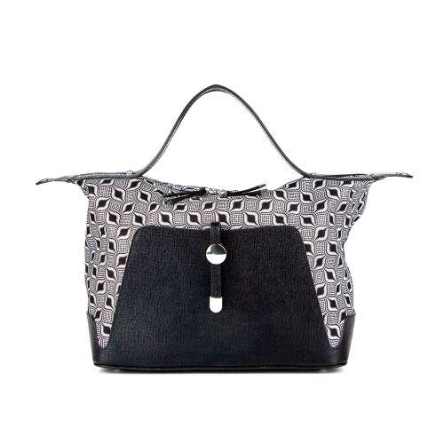 сумка женская 1168-6