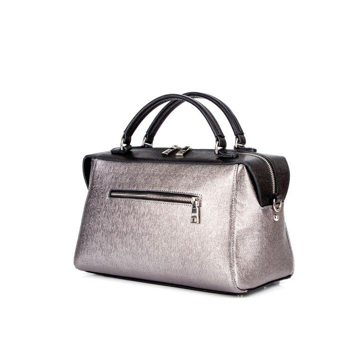 сумка женская 1174-1