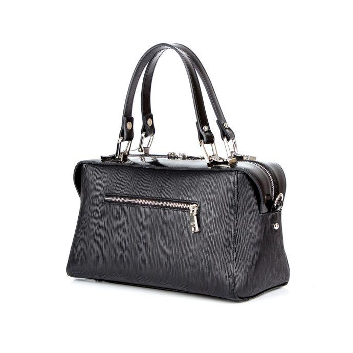 сумка женская 1174-2