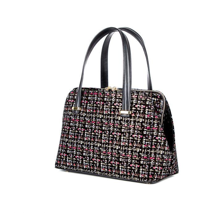 сумка женская 998м.-3