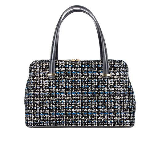 сумка женская 998б.