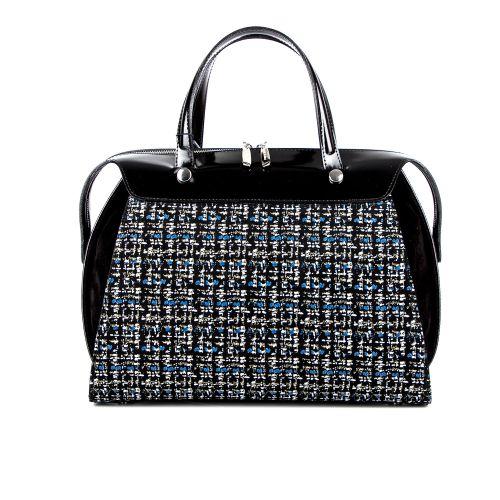 сумка женская 1177б.-2