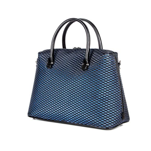 сумка женская 1087-3
