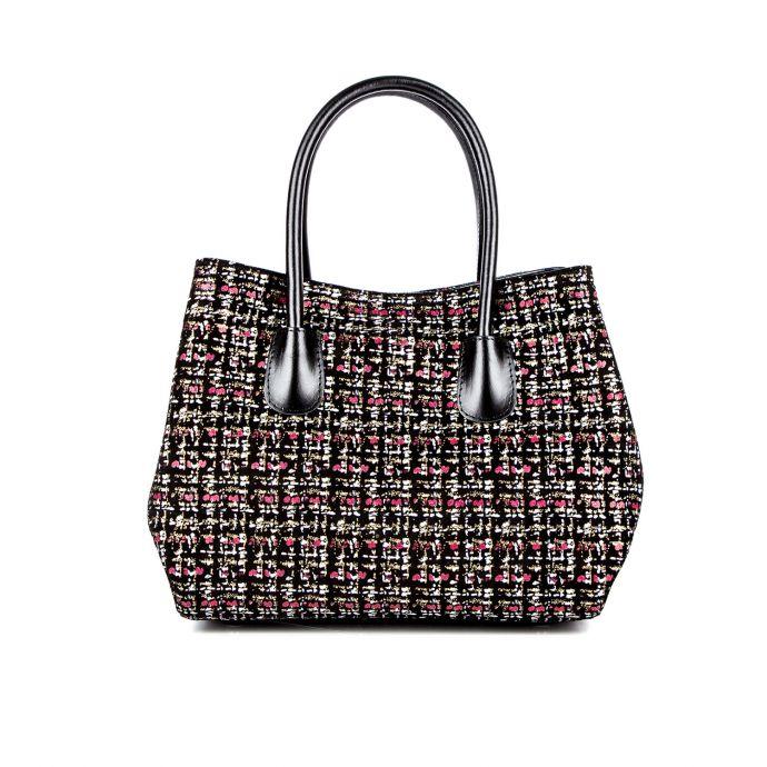 сумка женская 1183-1