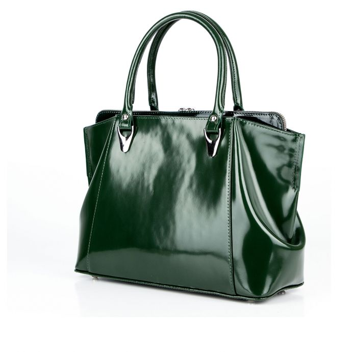 сумка женская 1043-1