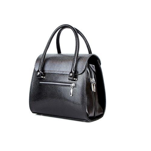 сумка женская 1095б.-1