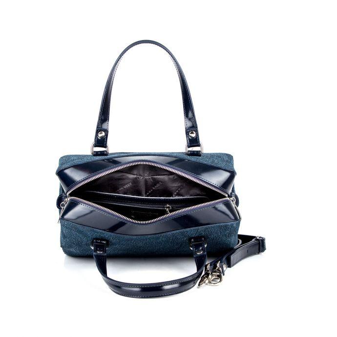 сумка женская 1165-3