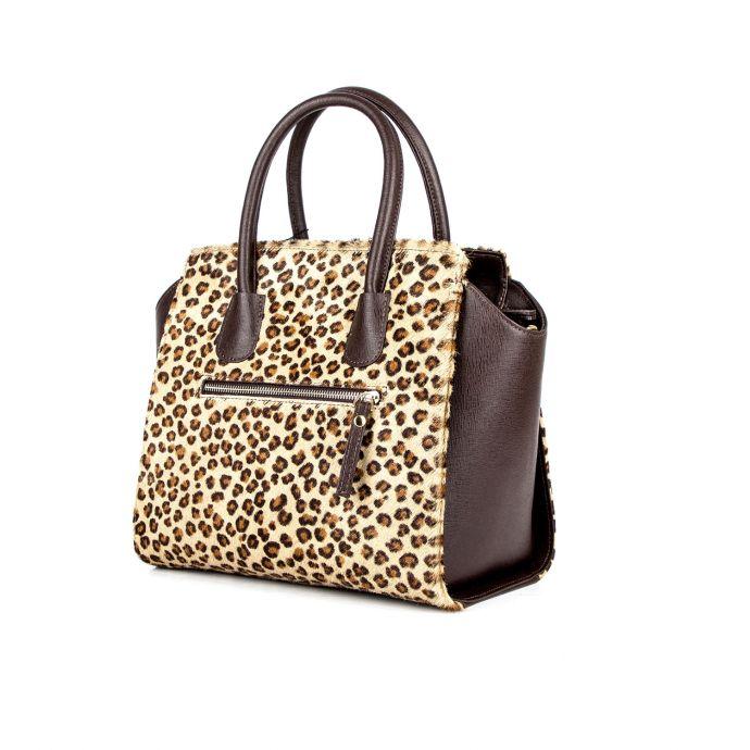 сумка женская 1067-4