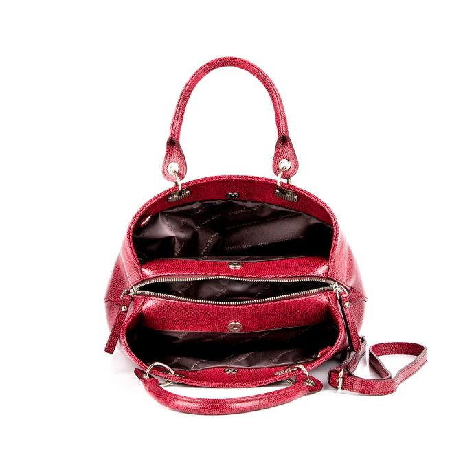сумка женская 1130-2