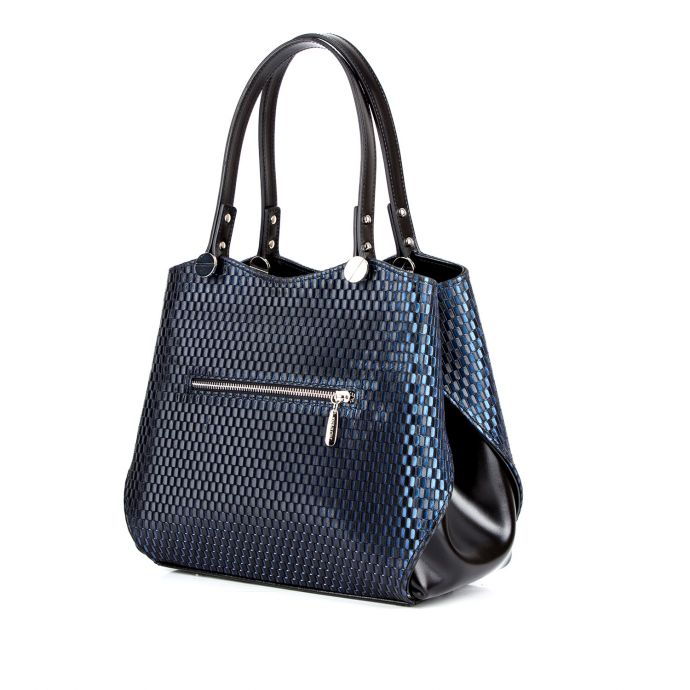 сумка женская 1155-4