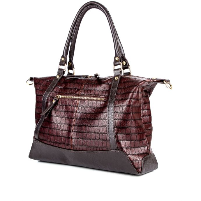 сумка женская 754