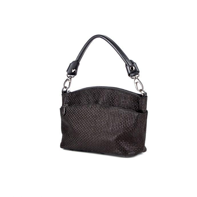 сумка женская 1175м.