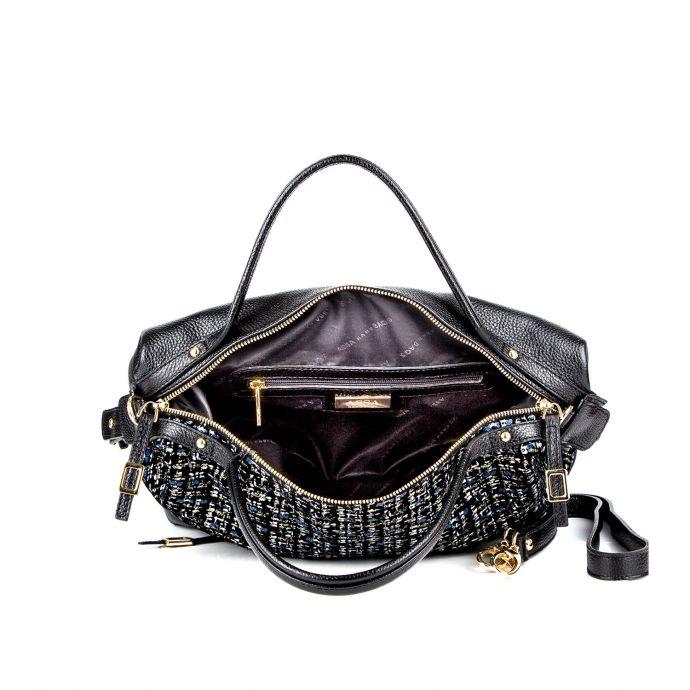 сумка женская 1016-4
