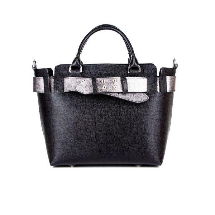 сумка женская 1169-2