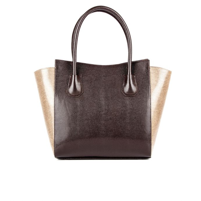 сумка женская 1062