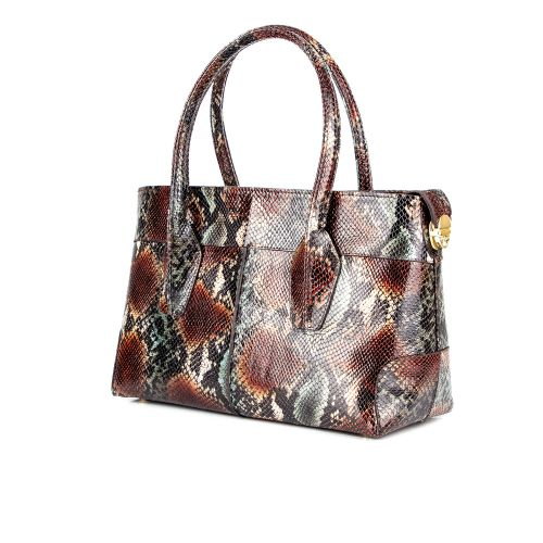 сумка женская 972-3
