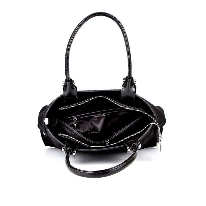 сумка женская 996