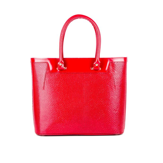 сумка женская 989-2