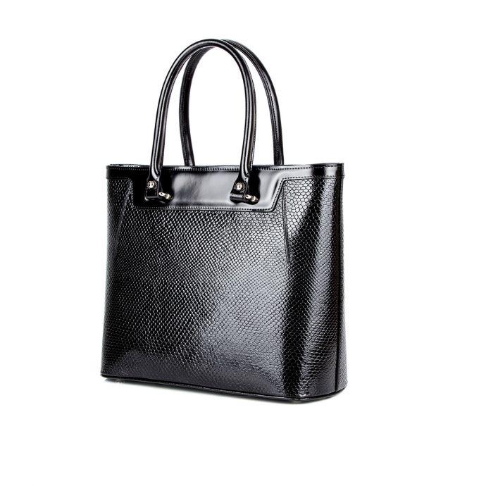 сумка женская 989-1