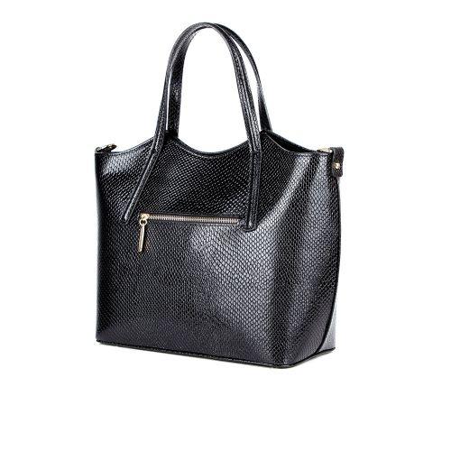 сумка женская 1100-4