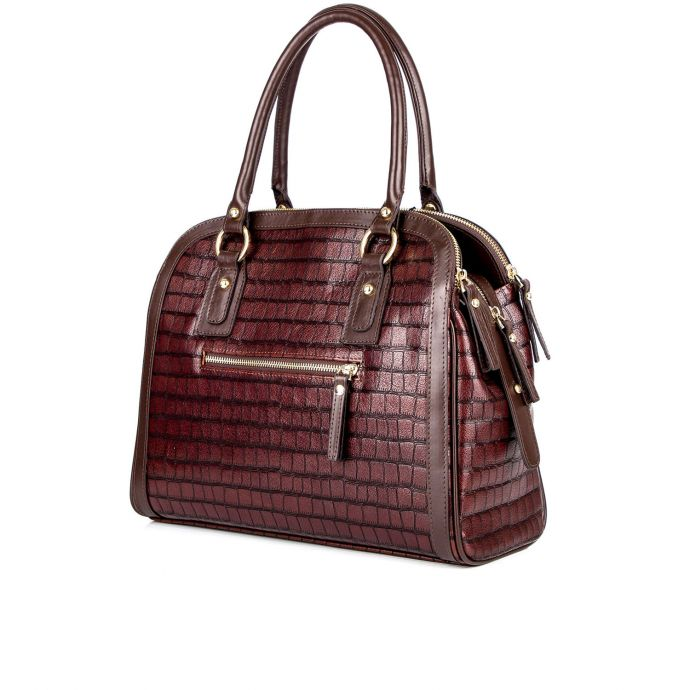 сумка женская 840