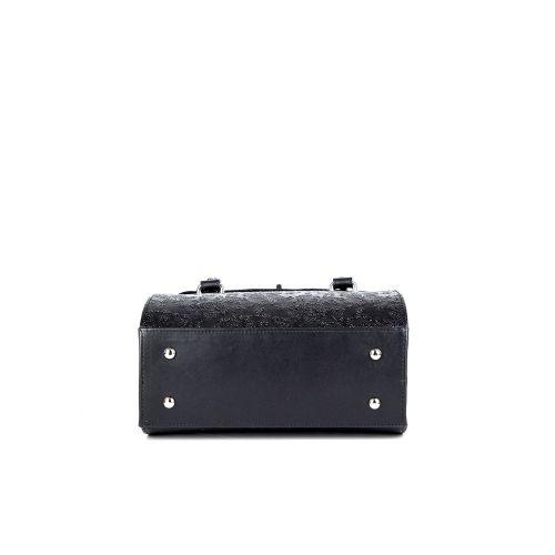 сумка женская 1095б.-2