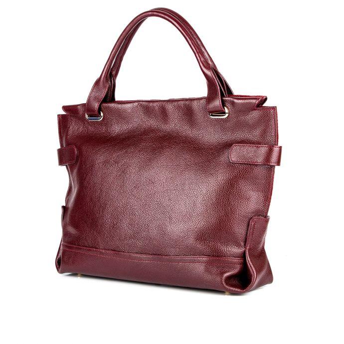 сумка женская 897