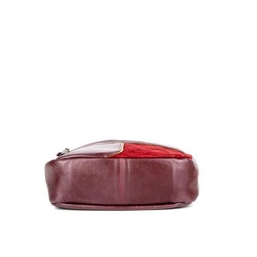 сумка женская 1042-2