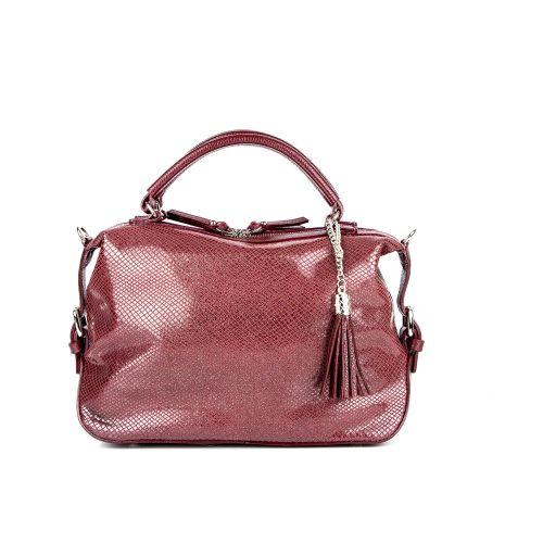 сумка женская 1140-2