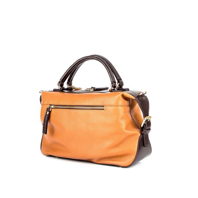 сумка женская 1140-3