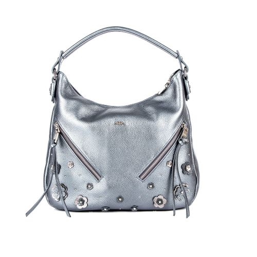 сумка женская 1178-1