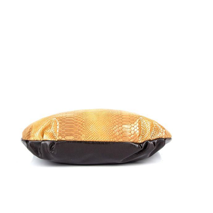 сумка женская 969-1