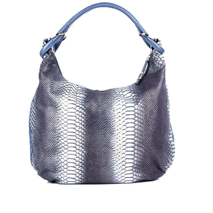 сумка женская 969-2