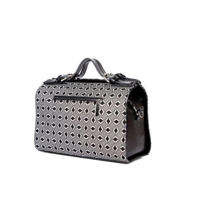 сумка женская 1135-4