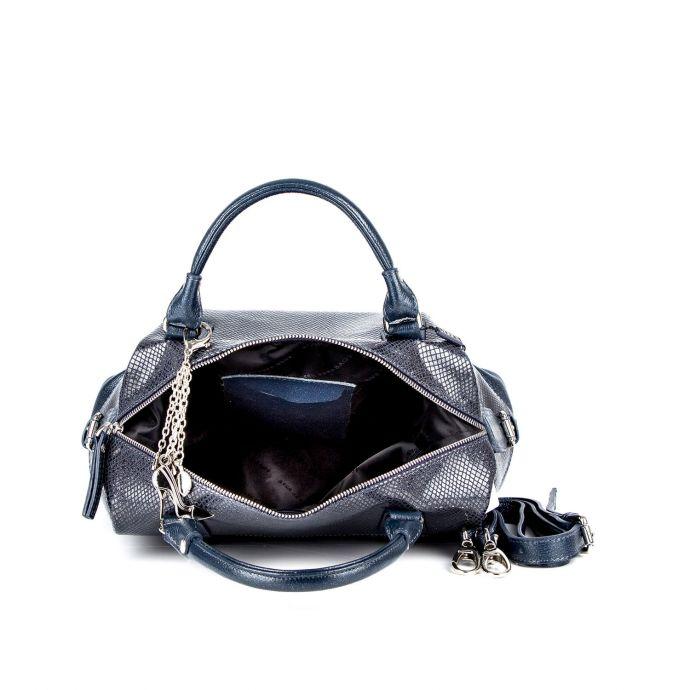 сумка женская 792б.-2