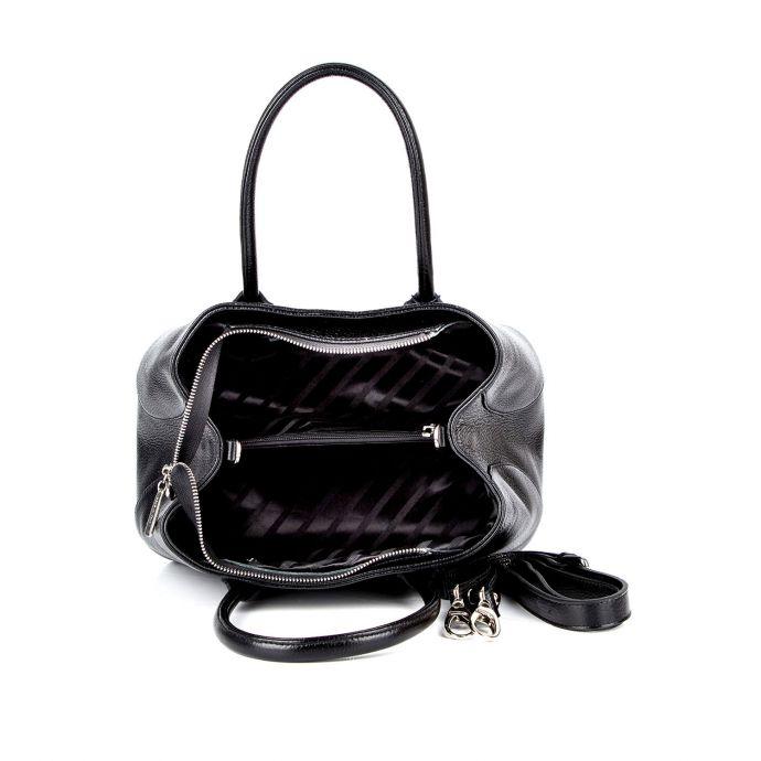 сумка женская 1183-2