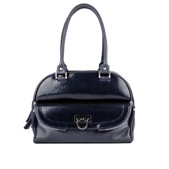сумка женская 790б.