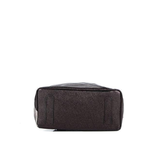 рюкзак 1176-2