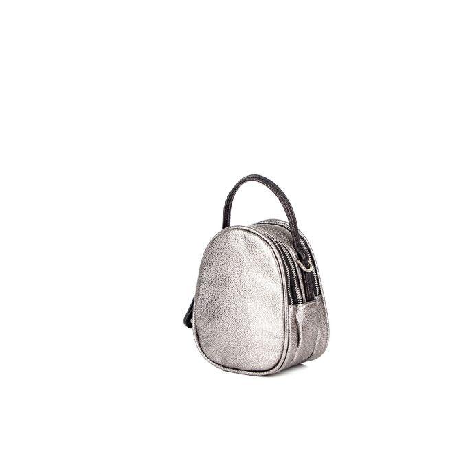 сумка женская 1179м.-1