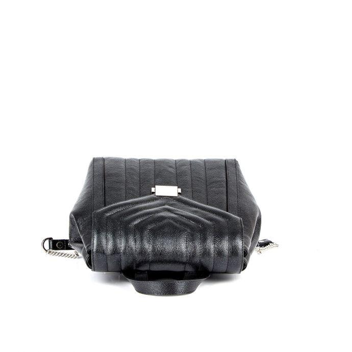 рюкзак 1181
