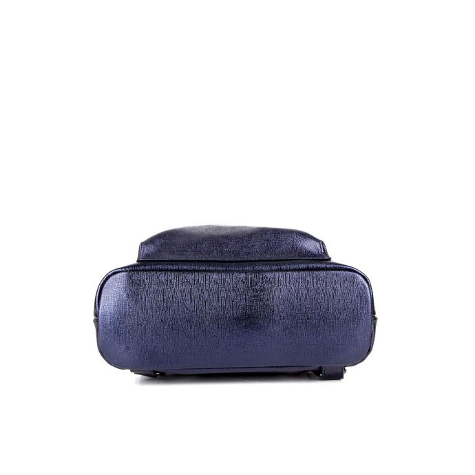 рюкзак 929-2