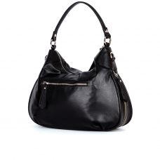 сумка женская/монако черный
