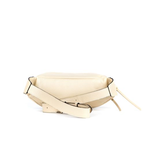 сумка женская/бежевый флотар 1206-1